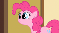 Pinkie Pie remember S2E13
