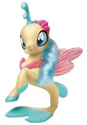Princess Skystar toy.jpg