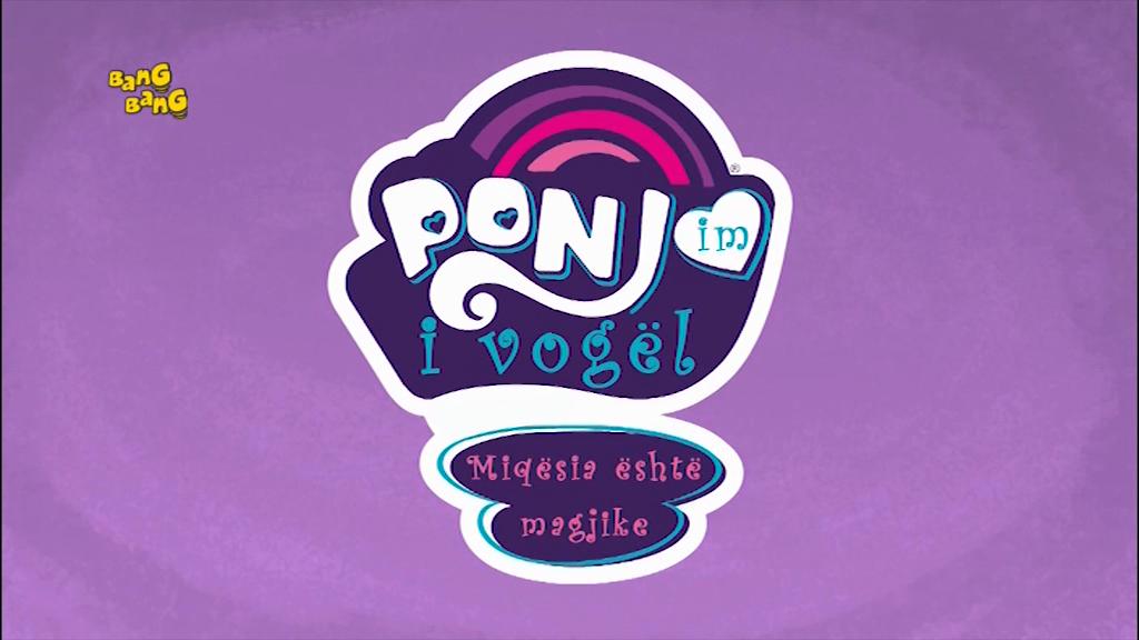Albanian Show Logo (Season 9).png