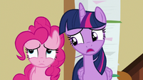 """Twilight """"remind me what your favorite treat is"""" S7E3"""