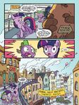 Comic issue 83 page 2