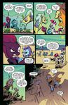 Comic issue 91 page 5