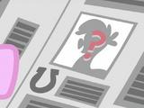 Transcripciones/El Cuarto Poder de Ponyville