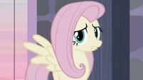 """Fluttershy """"Me?"""" S5E02"""