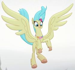 Princess Skystar Hippogriff form ID MLPTM.png