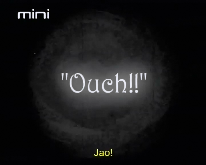 Ouch!! S2E24 - Serbian (Mini).png