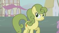 S01E06 Mi tam w zielonym ładnie