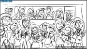 EG3 animatic - Wondercolts and Shadowbolts best of friends.png