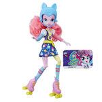 Friendship Games Sporty Style Pinkie Pie doll
