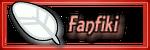 Linki Jesień Fanfiki