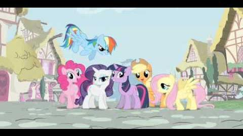 My_Little_Pony_Friendship_is_Magic_Quebec_Opening