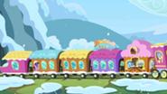 201px-Train S2E11