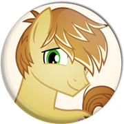 Feather Bangs icon focus