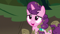 "Sugar Belle ""you won't be delivering to my village"" S8E10"
