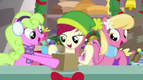 MLP_FiM_Special_Music_One_More_Day_HD