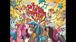 The_Flim_Flam_Peelcore_8000_(from_the_MLP_IDW_comics)_song