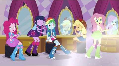Equestria_Girls-_This_Is_Our_Big_Night_(HD)