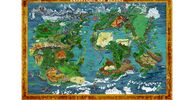 Full equestria and beyond map.jpg