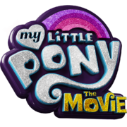 My Little Pony The Movie logo final.png