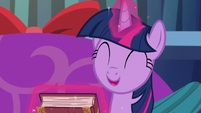 "Twilight ""well, that's it"" S06E08"