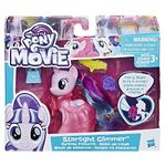MLP The Movie Starlight Glimmer Runway Fashions packaging