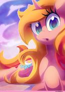 Tmp 9291-my-little-pony-фэндомы-mlp-art-mlp-OC-1470961-596115916