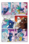 Friends Forever issue 28 page 2
