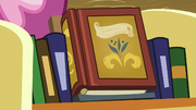 Ponyville Fables and Stables front cover S7E3.png