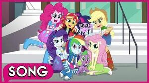 Right_There_In_Front_Of_Me_(Song)_-_MLP_Equestria_Girls_Friendship_Games