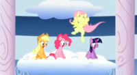 EP MLP LRPS14.png