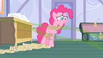 Pinkie Pie it's them S2E13
