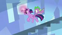 Twilightupsideslide3 S3E02