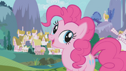 201px-Pinkie Pie isnt this exciting S01E02