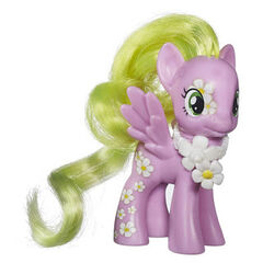 Cutie Mark Magic Flower Wishes doll.jpg