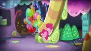 S05E11 Pinkie zjeżdza