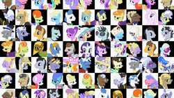 Canterlot speaks about Rarity S2E9.png