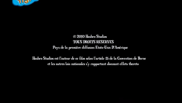 French Credits 20.png