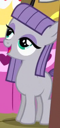 Maud Pie filly ID S4E12.png