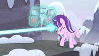 S05E02 Starlight atakuje