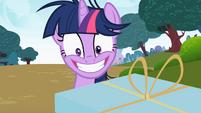 Twilight Cupcakes S2E3