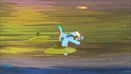S01E10 Rainbow Dash traci kontrolę
