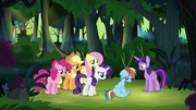 """Main six """"thank goodness you're alright"""" S4E04.png"""