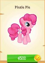 Pinkie Pie MLP Gameloft.png