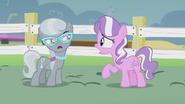 S05E18 Silver Spoon odwraca się od Tiary