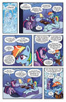 Friends Forever issue 36 page 3