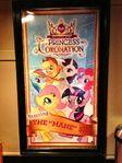 Princess Coronation S3E13