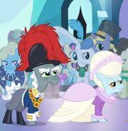 Cropped scene at duke in twilight kingdom part 1
