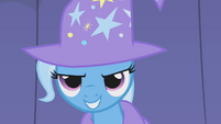 Trixie -anything you can do- S1E06
