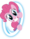 FANMADE Pinkie portal front by blackgryph0n-d3f93p8.png
