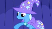 Trixie S1E6